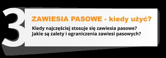 3-Zawiesia-pasowe